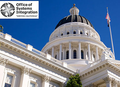 STATEWIDE PROJECT: ENABLING AND ADVANCING INTEROPERABILITY AND INFORMATION-SHARING IN CALIFORNIA